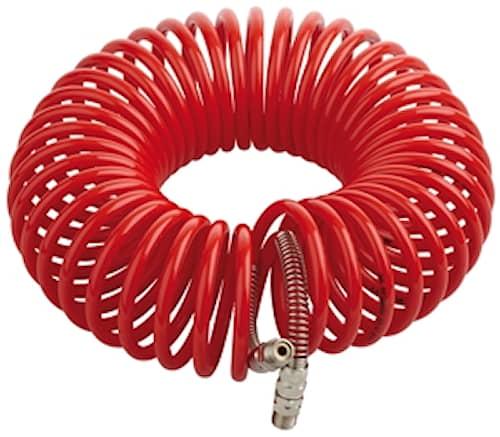 Faicom Italy Spiralslang