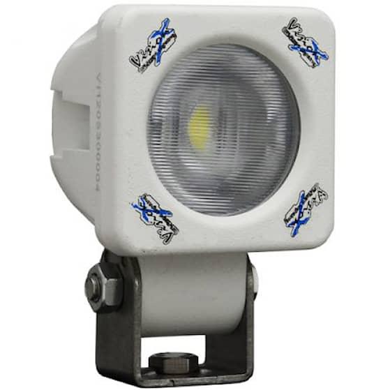Vision X Solo Pod Vit 10W 15°/45°