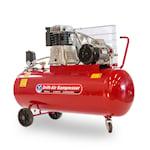 Drift-Air Kompressor CT 5,5/580/200 B5900, 4000000002