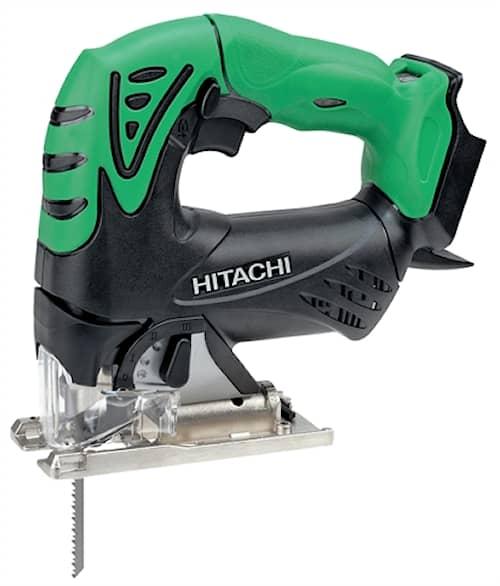 Hitachi CJ 18DSL Sticksåg