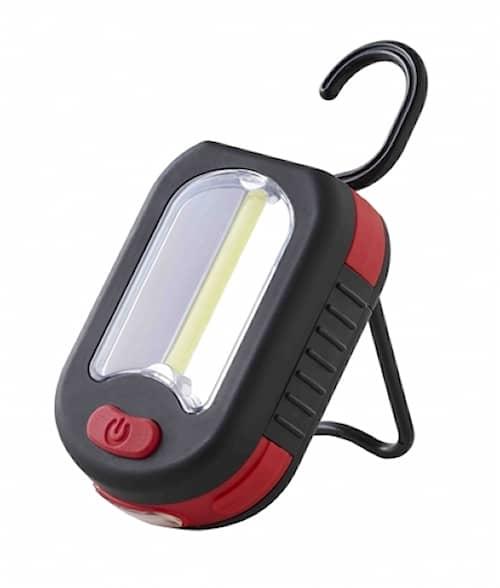 PTX Pro Universallampa LED