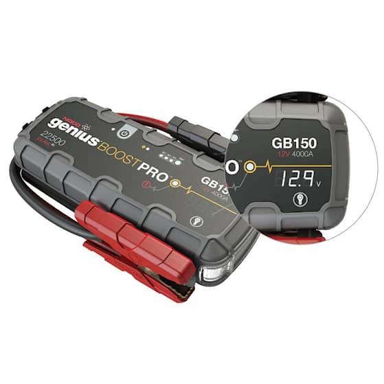 GB150-Portable-Lithium-Battery-Jump-Starter-Batter