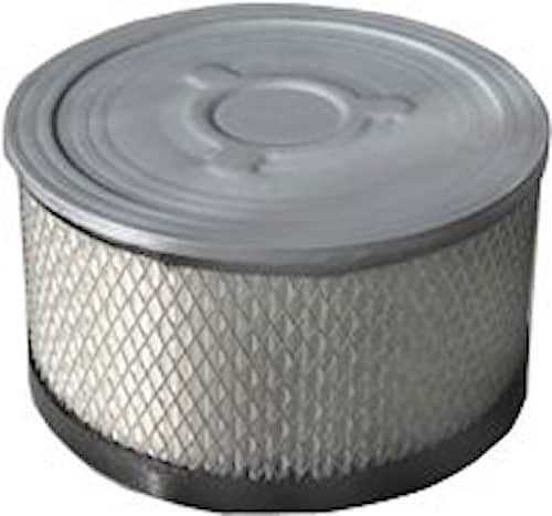 Lavor Filter tvättbart 5.212.0047