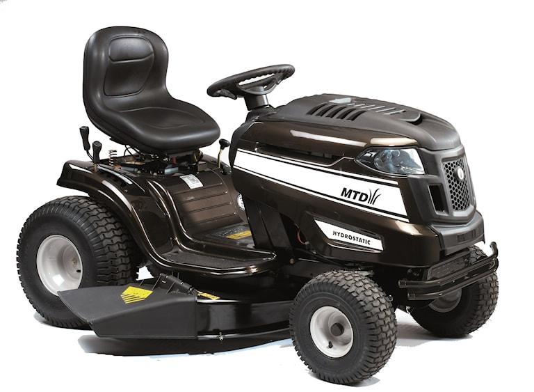 MTD Special Edition LT 107 EXH K Vinterpaket, 1000478509
