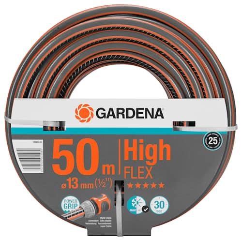 Gardena Comfort HighFlex Slang