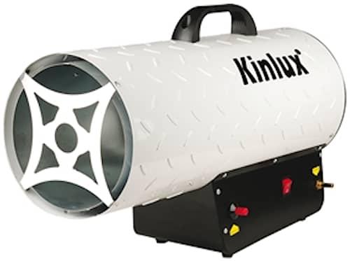 Kinlux 50Kw Gaskanon