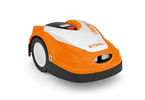 Stihl RMI 422 Robotgräsklippare