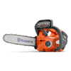 Husqvarna T536Li XP Batterimotorsåg, 1000366150