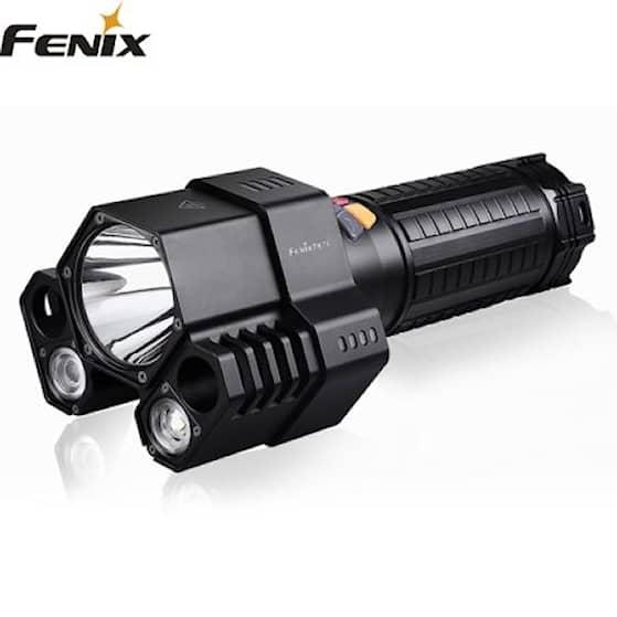 Fenix Tk 76 Ficklampa