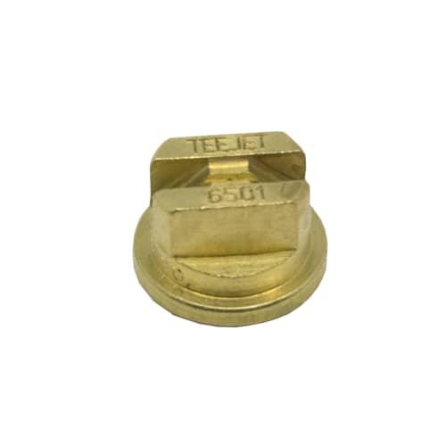 Trico Munstycke 0,6 mm