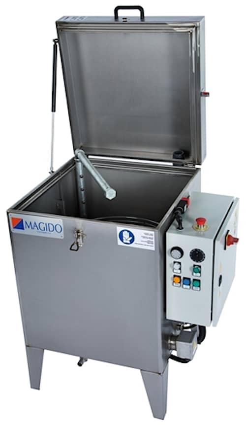 Magido smådelstvätt L55/Cm