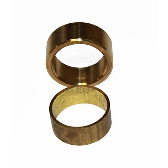 Stihl Distansring, ø 20 mm till 25,4 mm