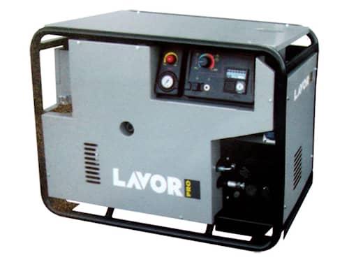 LavorPRO Ljudisolerande plåtar för Thermic 17