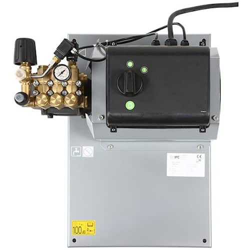 IPC Stationär högtryckspump