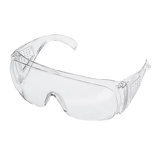 Stihl Skyddsglasögon