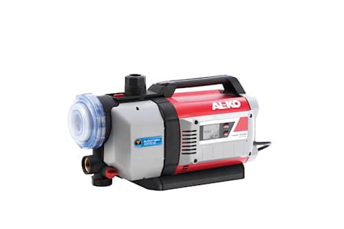 AL-KO Pumpautomat HWA 4500 Comfort