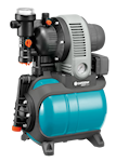 Gardena Classic Hydroforpump 3000/4 eco, 1000112517