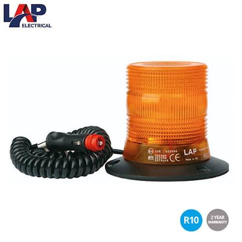 LAP LCB med rotorljus