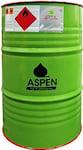 Aspen 2 Alkylatbensin fat 200l, Miljöbensin oljeblandad, 1000369359