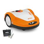 Stihl iMow RMI 632 C Robotgräsklippare, 1000465149