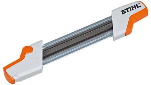 Stihl Multifil 2 i 1, till 3/8'' P sågkedjor ø 4,0 mm