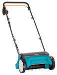 Gardena ES 500 Elektrisk Mossrivare, 1000113048