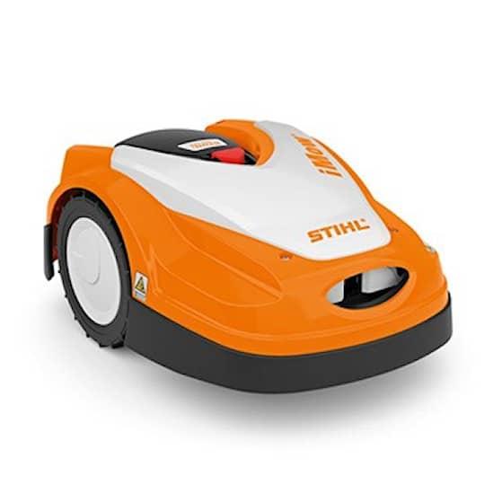 Stihl iMow RMI 422.0 Robotgräsklippare.jpg