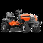 Husqvarna TS 238 Trädgårdstraktor, 1000365445