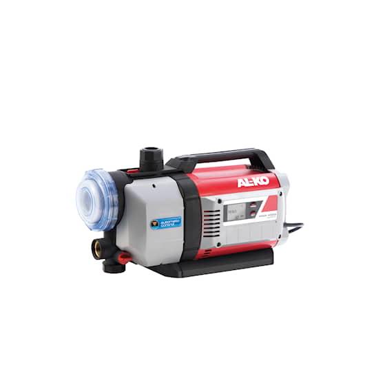 AL-KO Pumpautomat HWA 4000 Comfort