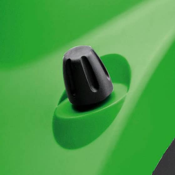 elektrisk-kompostkvarn-viking-ge-150-1.jpg