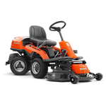 Husqvarna R 214TC Rider, 1000367169