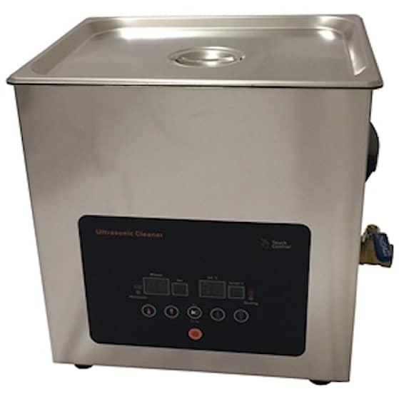 Ultraljudstvätt   9,0 Liter