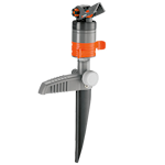 Gardena Turbo Sektorspridare, spjut, 1000114708