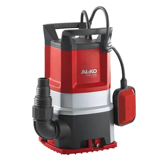 AL-KO Dränkbar pump Twin 11000 Premium