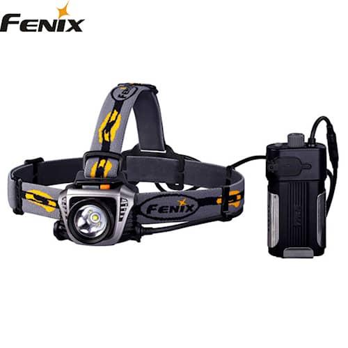 Fenix HP30 Silver Pannlampa
