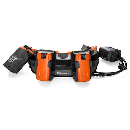 Husqvarna Batteribälte FLEXI ''Adapter Kit''