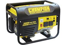 Champion 2800W Elverk, 1000389881