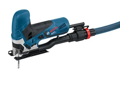 Bosch GST 90 E Sticksåg
