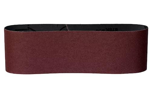 Metabo Slipband 75x533 mm 40 korn 3-pack