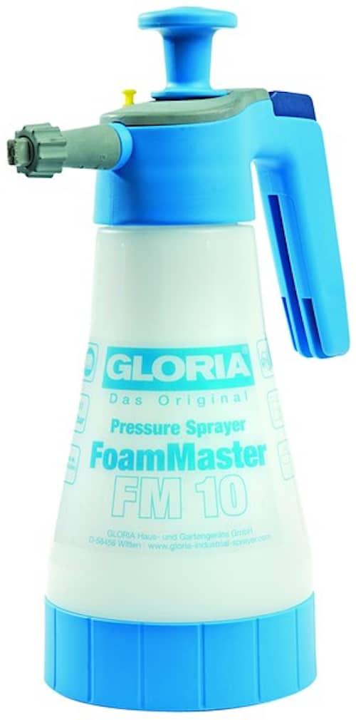 GLORIA FM10 Koncentratspruta