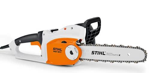 Stihl MSE 170 Elsåg