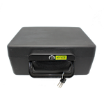 Brandbox Basic A4, 3000006346