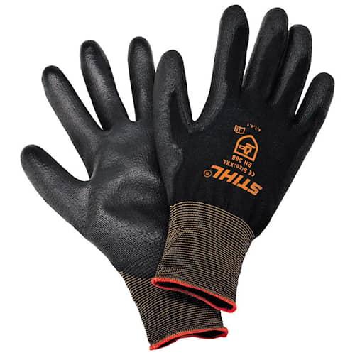 Stihl Function Sensotouch Handske Strl M