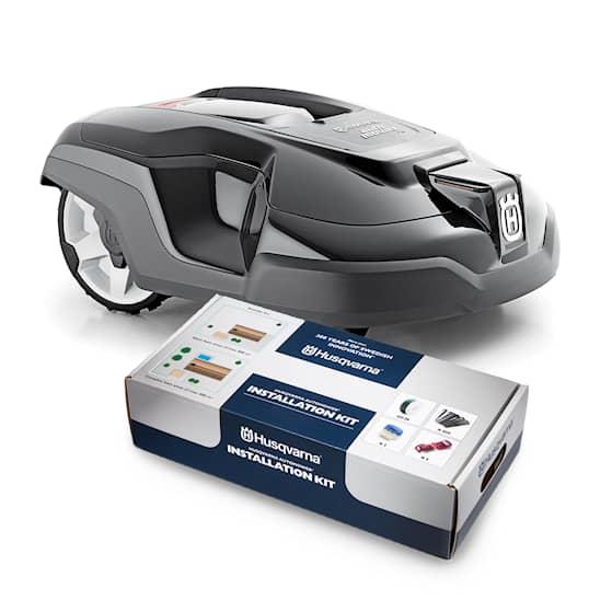 Husqvarna Automower 315 Startpaket