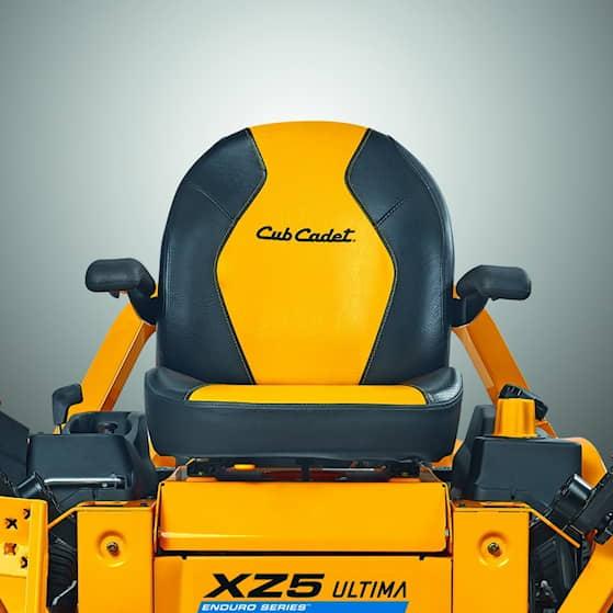 603_17_XZ5-Seat_D10_2020_15_17AIEACI603gu4sLZxVRhv