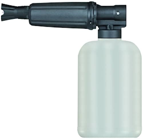 Kränzle Skumlans 2 Liter 1,25 Dysa