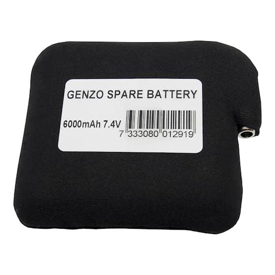 genzo-batteri.png