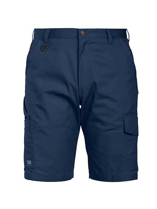 ProJob 2505 Shorts Marin 44
