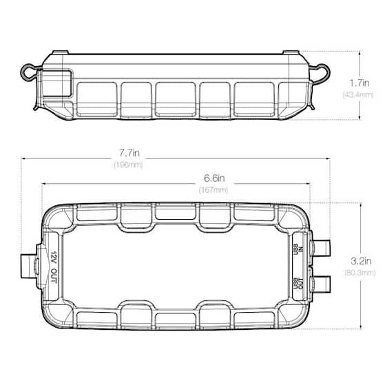 GB40-Portable-Lithium-Micro-Jump-Start-Box-Compact