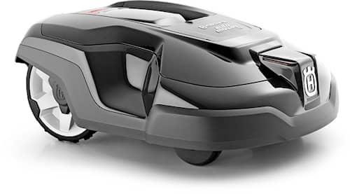 Husqvarna Automower® 315 Robotgräsklippare